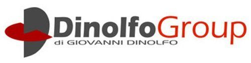 DINOLFO GROUP logo
