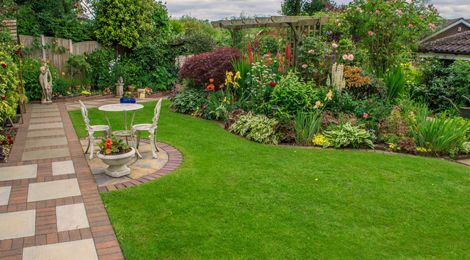Landscape Gardeners Kent Stunning commercial landscaping in essex local provider of commercial landscaping workwithnaturefo