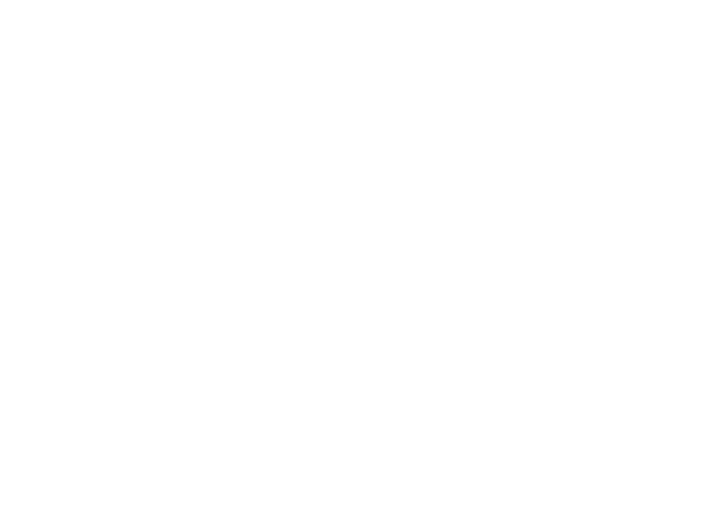 white colored logo