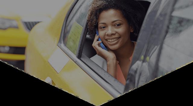 Taxi Greensboro Nc >> Cab Service Greensboro Nc Taxi Service Airport Transportation