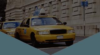 Taxi Service Greensboro, NC