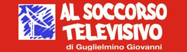 AL SOCCORSO TELEVISIVO - LOGO