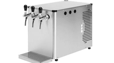 sistemi refrigeranti
