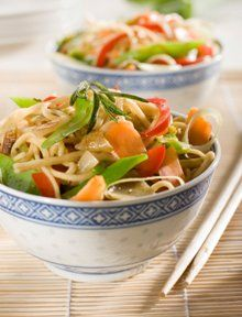 f8eac16c8 Ethnic Restaurants | Greenville, South Carolina | Happy China ...