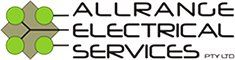 Allrange Electrical Services logo