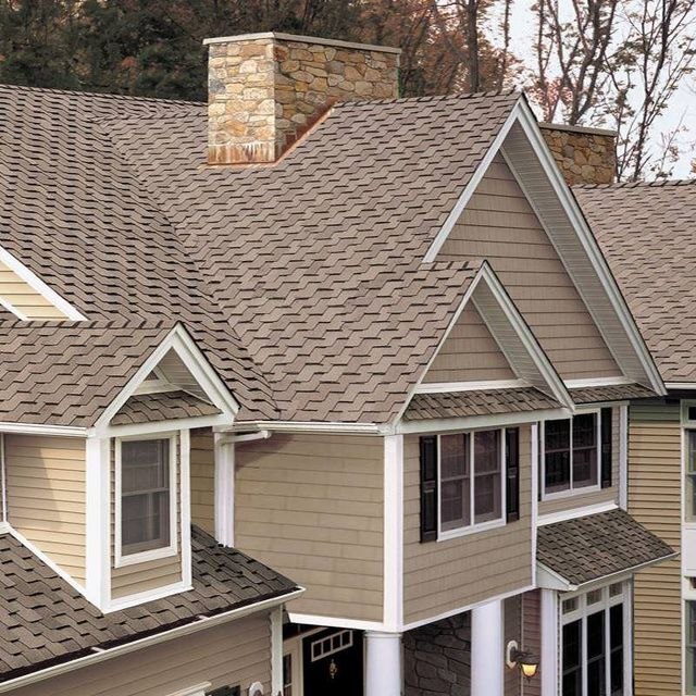 Aq Roofing Roofing Installations Sherwood Ar