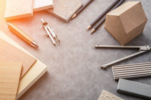 strumenti utili agli architetti