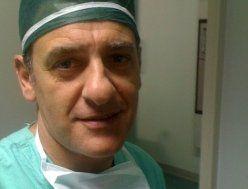 dott. Antonio Campiglio