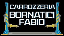 Carrozzeria BORNATICI FABIO logo