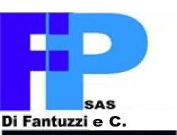 FP Rettifiche di Fantuzzi e c.