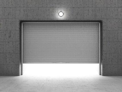 Garage Door Company   Daytona Beach, FL   Boss Garage Door