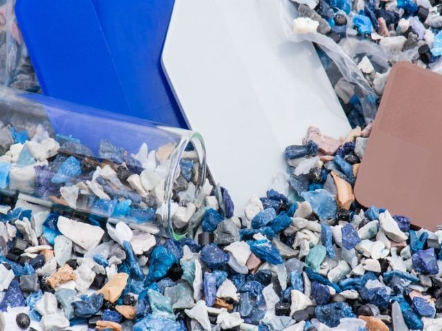 analisi su rifiuti speciali