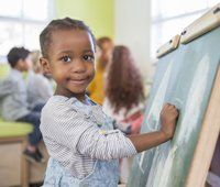 When It Comes To Day Care Parents Want >> Opening A Day Care Center Why Proper Cleaning Is Important