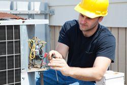 AC Repair, Pensacola, FL