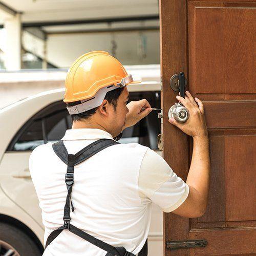 Chichester Locksmith Amp Double Glazing Repairs Bognor