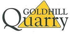 Goldhill Quarry logo