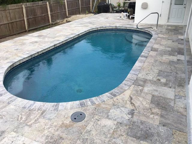 Pool Maintenance Amp Repairs Venice Fl Southwest Pools