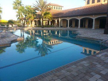 Pool Service Venice Fl Southwest Pools