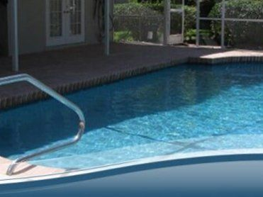 Pool Service Venice Fl Southwest Pools