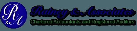 Rainey & Associates logo