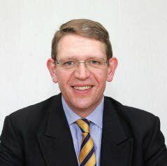 Chartered Accountants In Northern Ireland