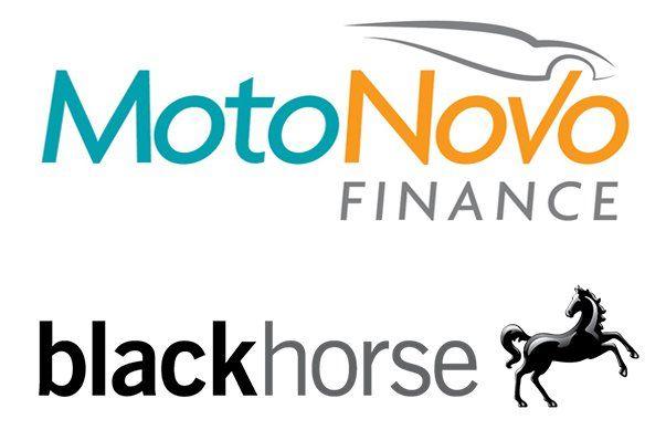 Black Horse Finance, Motonovo Finance