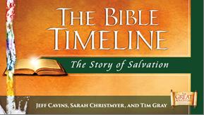 Bible Study | Christ The King Toledo Ohio