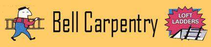Bell Carpentry logo