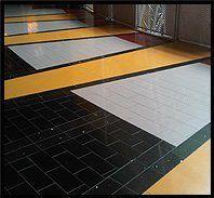 Floor tiles birmingham