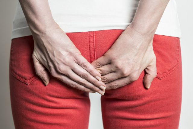 hemorrhoid banding when home remedies are not enough