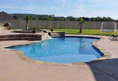 Home Builder Abilene, TX