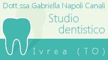 odontoiatria pediatrica, implantologia, estetica dentale