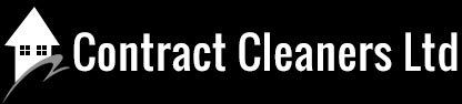 Contracts Cleaners Ltd Company Logo