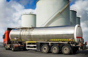 Fuel storage experts