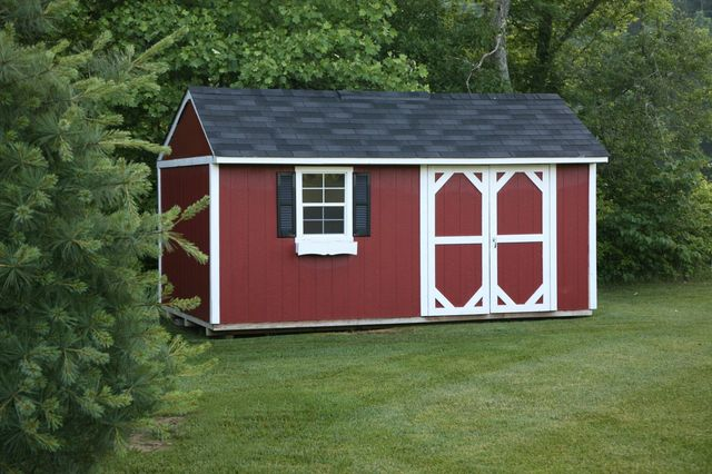 Charmant Ask About Our Storage Shed Mover Rates