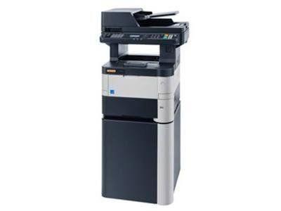 stampanti multifunzione Utax Brescia