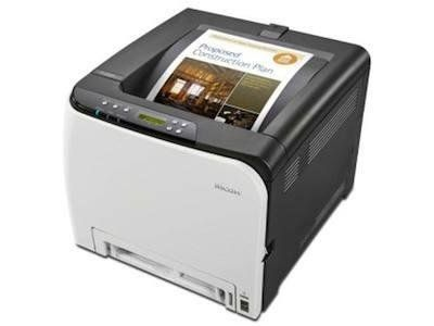 vendita stampante Ricoh SP C250DN