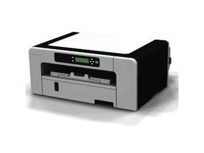 stampante a colori Ricoh ficio™SG 2100N