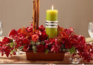 Funeral Floral Arrangements Erie, PA