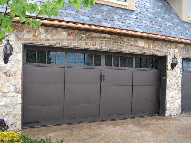 Garage Door Specialists | Beverly, MA | North Shore Overhead Door