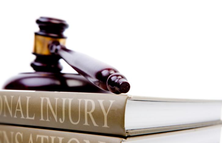 Chapter 13 Bankruptcy Attorney Albany, NY