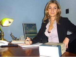 avvocato giurista