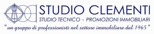 Geometra Luigi Clementi - LOGO