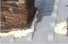 isolamenti-e-cappotti-termici