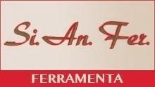 FERRAMENTA SI.AN.FER. - Logo