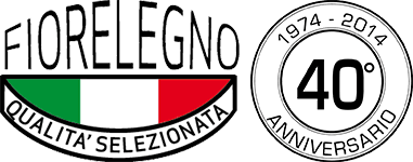 Fiorelegno-Logo