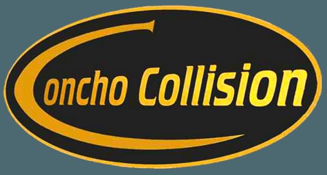 Concho Collision | Online Auto Body Repair Estimate