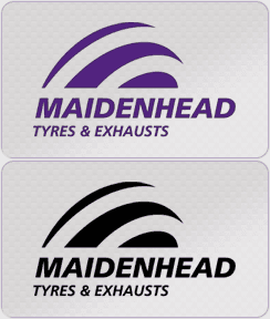 Maidenhead Tyres and Exhausts