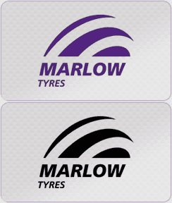 Marlow Tires