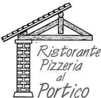 Ristorante Pizzeria Al Portico